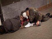 Ukraine loses Donbass hopelessly