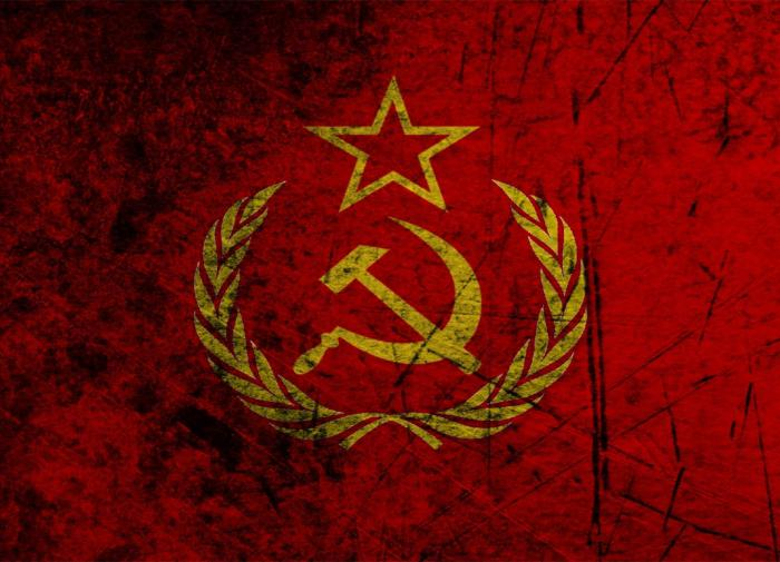 What former Soviet states have achieved in 30 years of independence