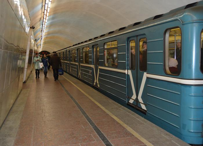 Blogger who staged coronavirus attack prank in Moscow metro sentenced