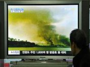 Media seriously missing something from the Korea equation