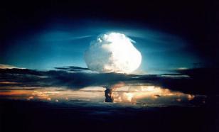 Iran nuclear deal dilemma: Six steps to World War Three