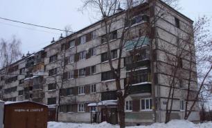 Putin wants Moscow mayor to demolish Nikita Khrushchev's legacy