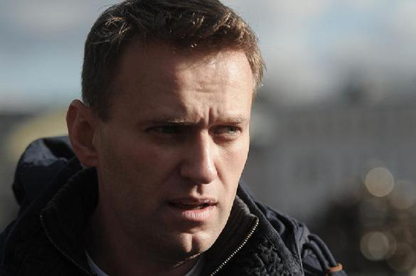 Navalny case seems to be another fabricated attack against Russia
