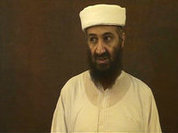 In the aftermath of Bin Laden's assassination