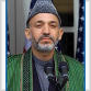 Afghanistan: no authorities