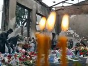 The horror of Beslan, seven years later