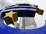 Ukraine's post-euro blues