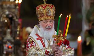 Patriarch Kirill and Queen Elizabeth II: What was the point of the meeting?