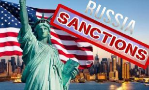 Putin's response to sanctions may stun USA