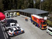 Police say miners trapped in New Zealand are dead