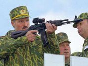 Oligarchic capitalism sets Russia and Belarus apart