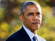 Russian MP wants to deprive Obama of Nobel Peace Prize