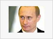 President Putin masters the art of double standards to find understanding with the West