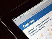 Facebook censors Pravda.Ru