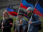 EU may tighten sanctions against Russia