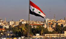 CIA deprives Syrian opposition of money
