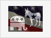 Mythology: Voting third party is wasting your vote!