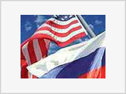Russia's growing economic power troubles US intelligence