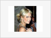 Paris Hilton to shock the world as Mother Teresa
