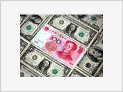China can do without US dollar?