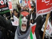 Palestinians present complaint to the UN against Israel for violating truce