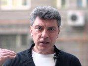 Who killed Boris Nemtsov?
