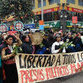Mapuche on hunger strike are entering into critical state