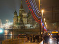 Nemtsov Murder: Anti-Putin False Flag!