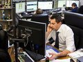 Russian stocks no longer react to new sanctions