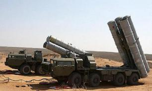Russian officials remain silent about details of arms contracts with Saudi Arabia