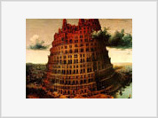 The Tower of Babel of the European left (Part II)