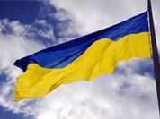 Ukraine hopelessly falls into IMF's trap