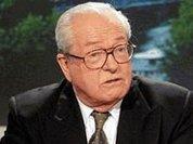 Le Pen to Pravda.Ru: 'I've always been hostile to communism'