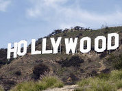 Russia is not a place for Hollywood popcorn