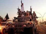 ISIS: What s really terrifying about this threat