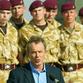 Mr.Blair, an explanation, please!!