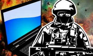 Russian airborne troops to get extra strong notebooks