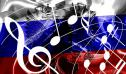 Russia considers changing national anthem to  God save the Tsar!