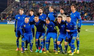 Europa League Round of 32: Krasnodar, Rostov pass on