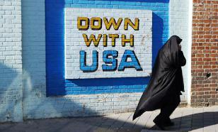 The world ready to help Iran circumvent US 'revolutionary' sanctions