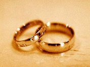 New Laws for Newlyweds