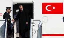 Russia-Turkey: Who is winning?
