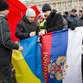 Ukraine sitting on powder keg