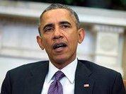 Obama: Hypocrite of the Year!