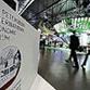 Economic Forum in St. Petersburg Brings 15 Billion EUR of Profit