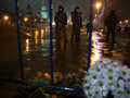 Boris Nemtsov s murder: Why so many versions?