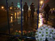 Boris Nemtsov's murder: Why so many versions?