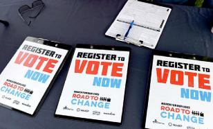 It is Republicans, but not Democrats, who win US midterms