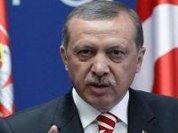 Netanyahu blasts Erdogan's anti-Zionist statements