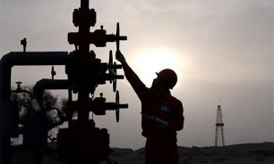 Russia s major oil, gas and gold deals in Asia challenge the West